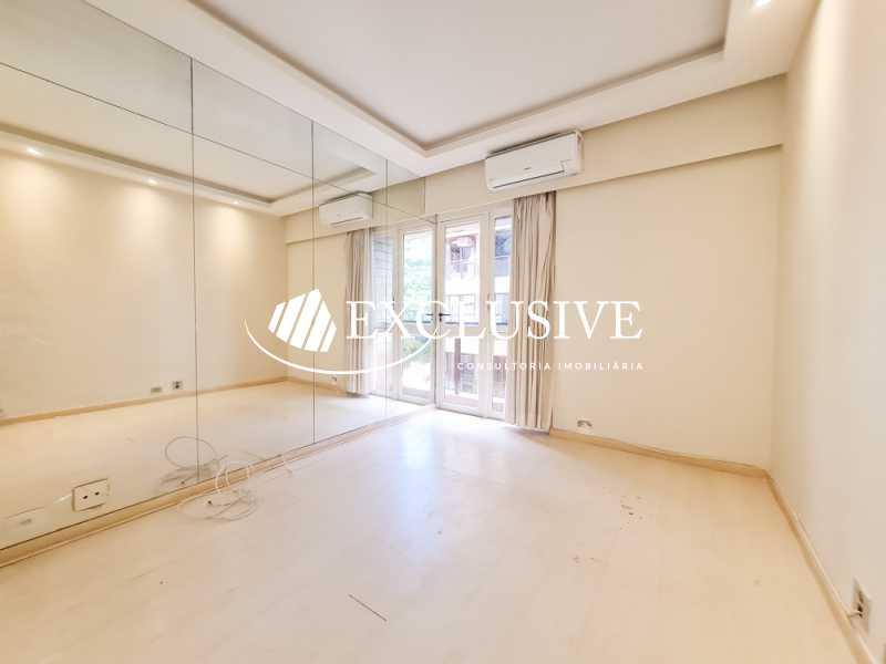 20210429_132759 - Apartamento à venda Avenida Epitácio Pessoa,Lagoa, Rio de Janeiro - R$ 2.530.000 - SL3789 - 16