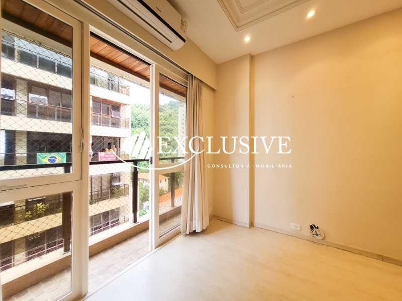 20210429_132649 - Apartamento à venda Avenida Epitácio Pessoa,Lagoa, Rio de Janeiro - R$ 2.530.000 - SL3789 - 17
