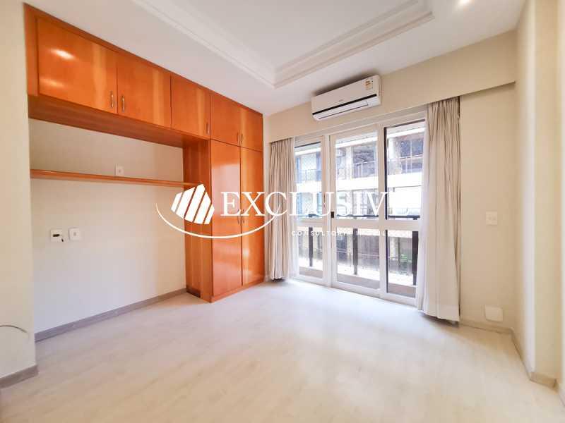 20210429_132632 - Apartamento à venda Avenida Epitácio Pessoa,Lagoa, Rio de Janeiro - R$ 2.530.000 - SL3789 - 19
