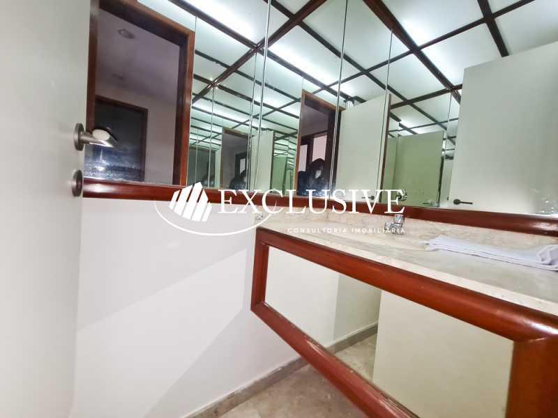 20210429_132455 - Apartamento à venda Avenida Epitácio Pessoa,Lagoa, Rio de Janeiro - R$ 2.530.000 - SL3789 - 20