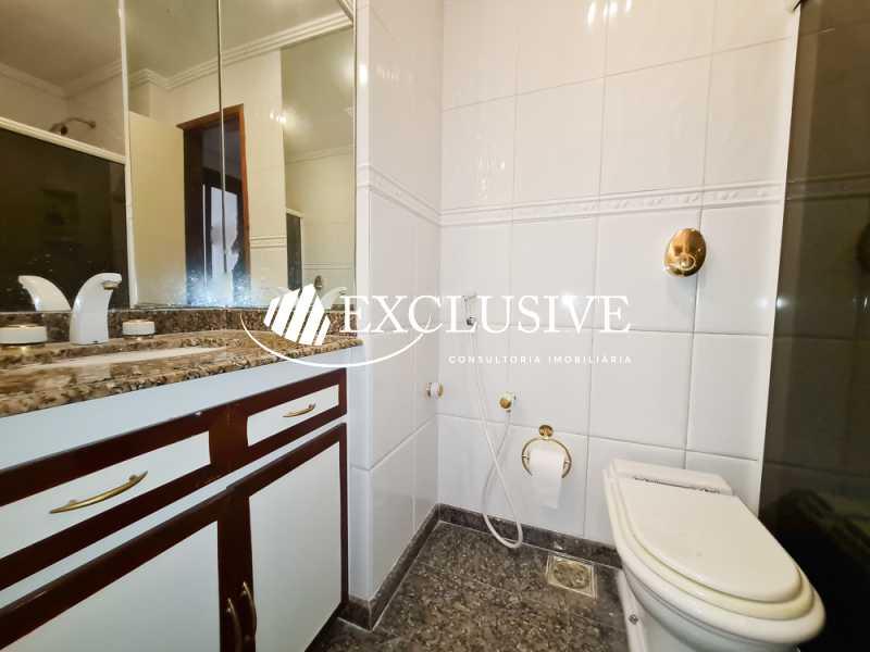 20210429_132535 - Apartamento à venda Avenida Epitácio Pessoa,Lagoa, Rio de Janeiro - R$ 2.530.000 - SL3789 - 21