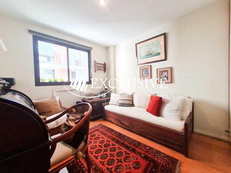 20210429_151335 - Cobertura à venda Rua Bogari,Lagoa, Rio de Janeiro - R$ 3.000.000 - COB0207 - 10