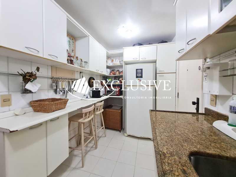20210429_151127 - Cobertura à venda Rua Bogari,Lagoa, Rio de Janeiro - R$ 3.000.000 - COB0207 - 18