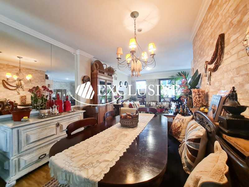 20210429_151218 - Cobertura à venda Rua Bogari,Lagoa, Rio de Janeiro - R$ 3.000.000 - COB0207 - 11