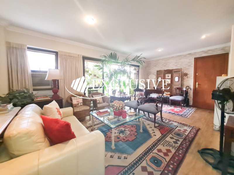 20210429_151029 - Cobertura à venda Rua Bogari,Lagoa, Rio de Janeiro - R$ 3.000.000 - COB0207 - 19