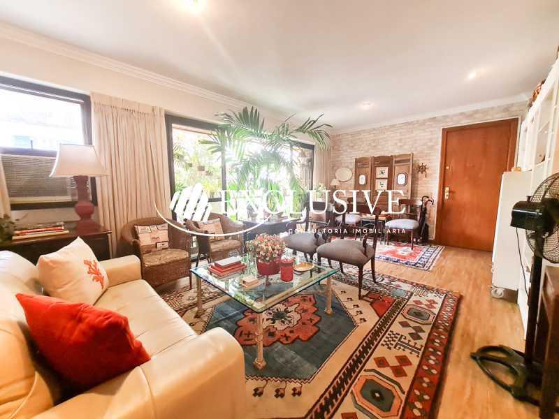 20210429_151041 - Cobertura à venda Rua Bogari,Lagoa, Rio de Janeiro - R$ 3.000.000 - COB0207 - 1