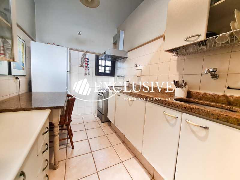 20210429_150641 - Cobertura à venda Rua Bogari,Lagoa, Rio de Janeiro - R$ 3.000.000 - COB0207 - 23