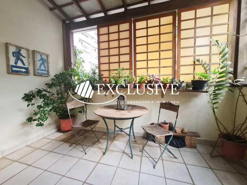 20210429_150742 - Cobertura à venda Rua Bogari,Lagoa, Rio de Janeiro - R$ 3.000.000 - COB0207 - 25