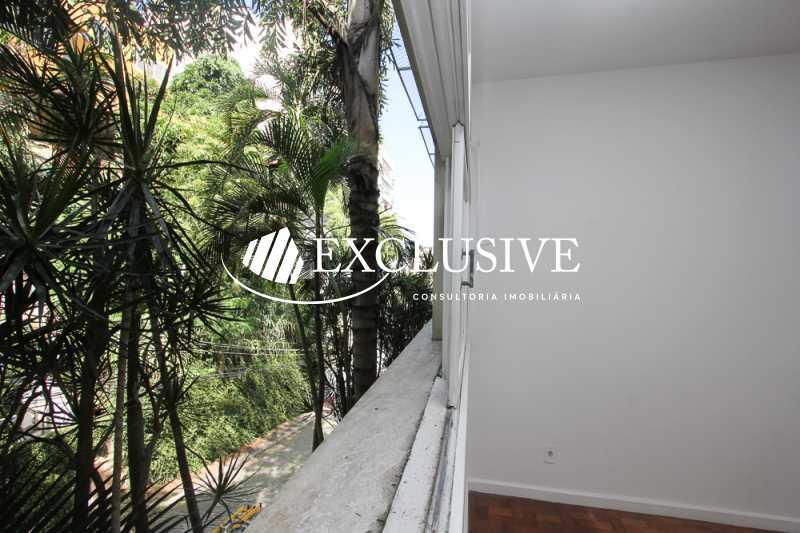 IMG_9310 - Apartamento à venda Rua Casuarina,Humaitá, Rio de Janeiro - R$ 1.100.000 - SL3790 - 1