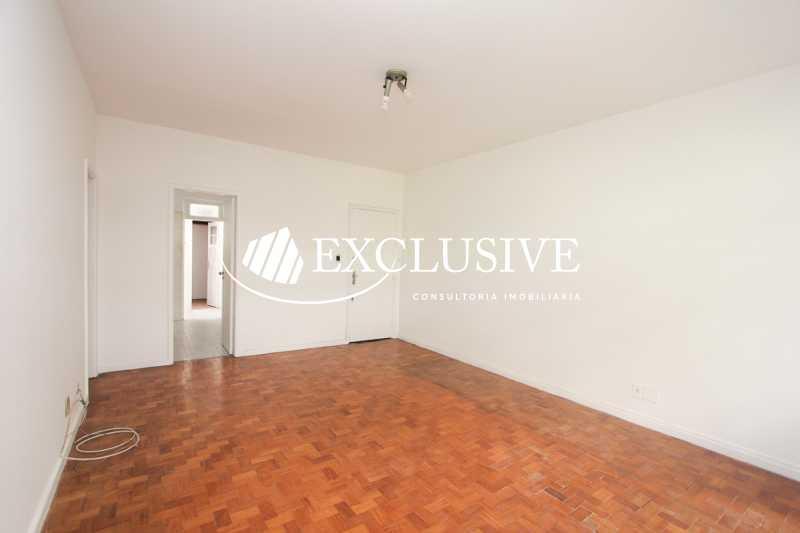 IMG_9312 - Apartamento à venda Rua Casuarina,Humaitá, Rio de Janeiro - R$ 1.100.000 - SL3790 - 7