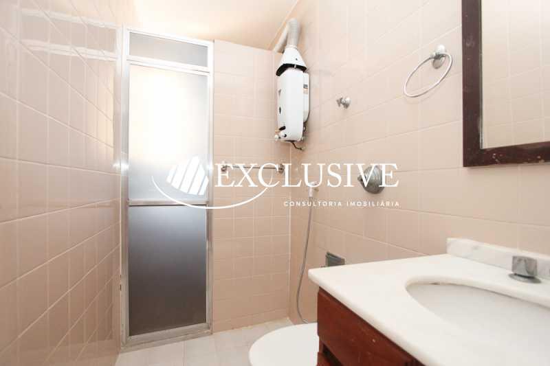 IMG_9313 - Apartamento à venda Rua Casuarina,Humaitá, Rio de Janeiro - R$ 1.100.000 - SL3790 - 20