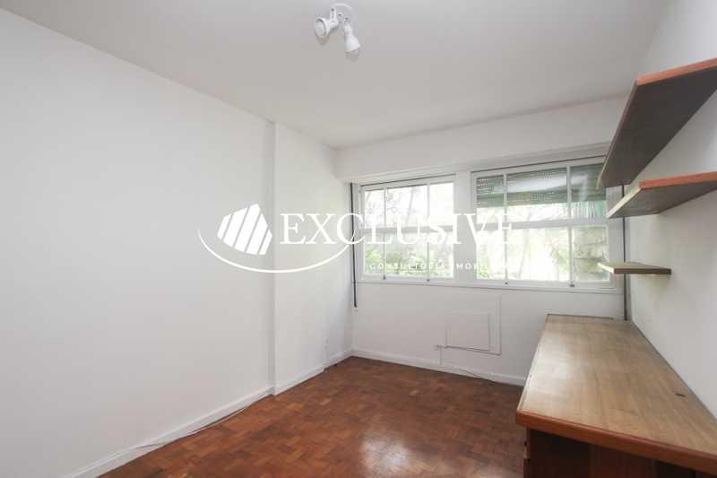 IMG_9315 - Apartamento à venda Rua Casuarina,Humaitá, Rio de Janeiro - R$ 1.100.000 - SL3790 - 8