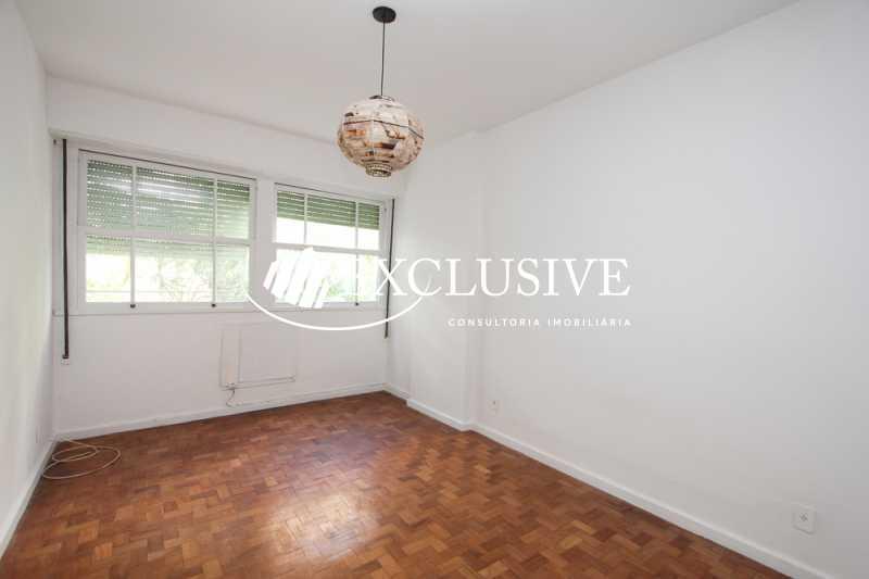 IMG_9317 - Apartamento à venda Rua Casuarina,Humaitá, Rio de Janeiro - R$ 1.100.000 - SL3790 - 12
