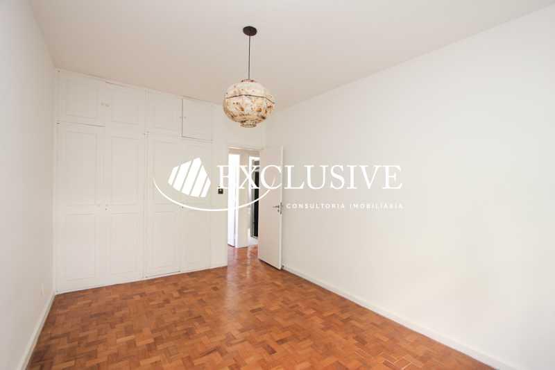 IMG_9318 - Apartamento à venda Rua Casuarina,Humaitá, Rio de Janeiro - R$ 1.100.000 - SL3790 - 13