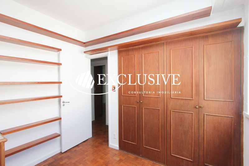 IMG_9322 - Apartamento à venda Rua Casuarina,Humaitá, Rio de Janeiro - R$ 1.100.000 - SL3790 - 18
