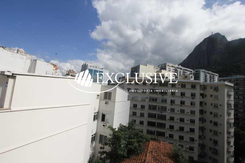 IMG_9324 - Apartamento à venda Rua Casuarina,Humaitá, Rio de Janeiro - R$ 1.100.000 - SL3790 - 10