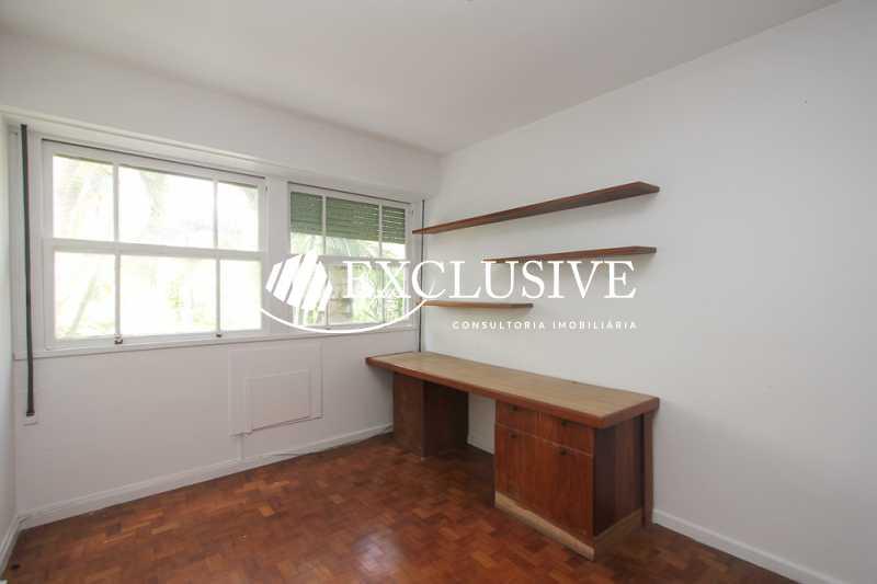 IMG_9330 - Apartamento à venda Rua Casuarina,Humaitá, Rio de Janeiro - R$ 1.100.000 - SL3790 - 15