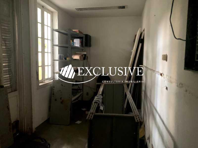 5d62979b-6697-457b-8f45-c3197f - Casa Comercial 200m² para alugar Ipanema, Rio de Janeiro - R$ 25.000 - LOC0246 - 3