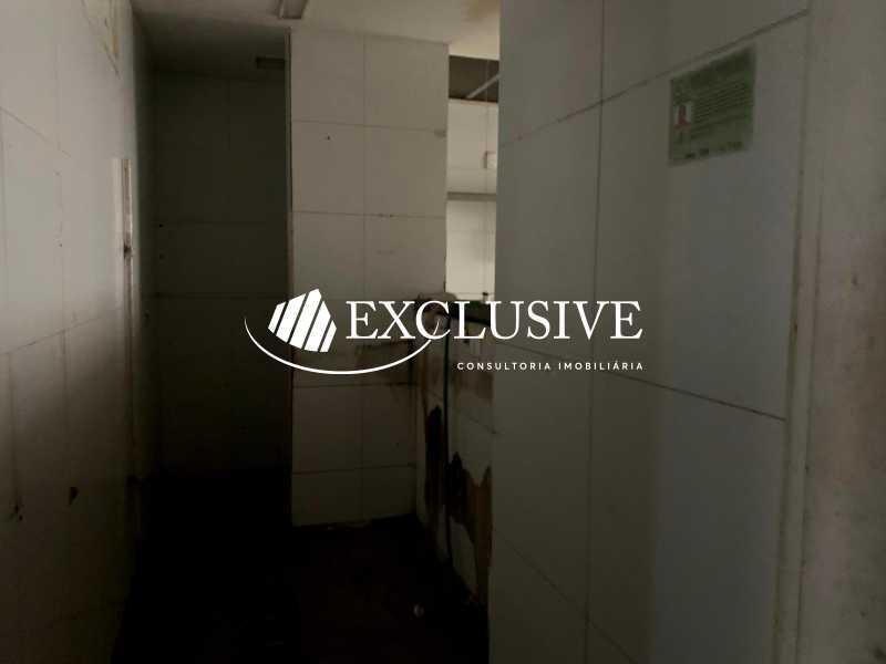 6e97f3d0-2ebb-4677-8c6e-2d6378 - Casa Comercial 200m² para alugar Ipanema, Rio de Janeiro - R$ 25.000 - LOC0246 - 5