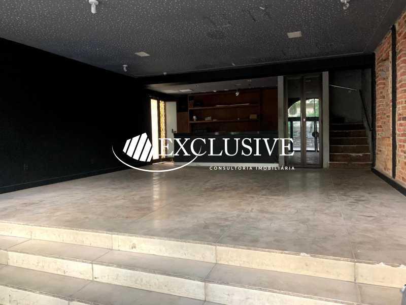 06421fb9-d252-4de6-9380-a77faa - Casa Comercial 200m² para alugar Ipanema, Rio de Janeiro - R$ 25.000 - LOC0246 - 1