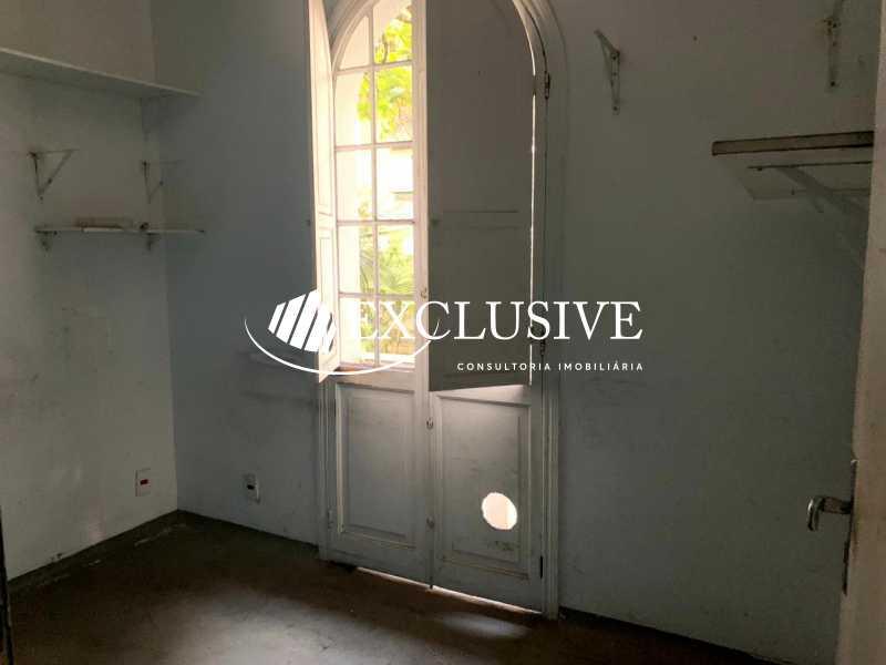 c1c189d6-4000-4192-a8e5-f73ae2 - Casa Comercial 200m² para alugar Ipanema, Rio de Janeiro - R$ 25.000 - LOC0246 - 6