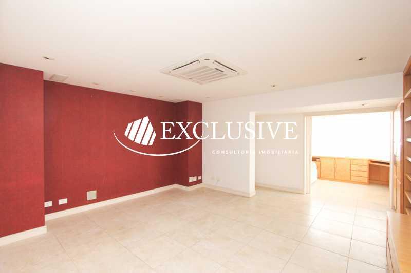 IMG_9473 - Cobertura para alugar Avenida Epitácio Pessoa,Ipanema, Rio de Janeiro - R$ 15.000 - LOC245 - 17
