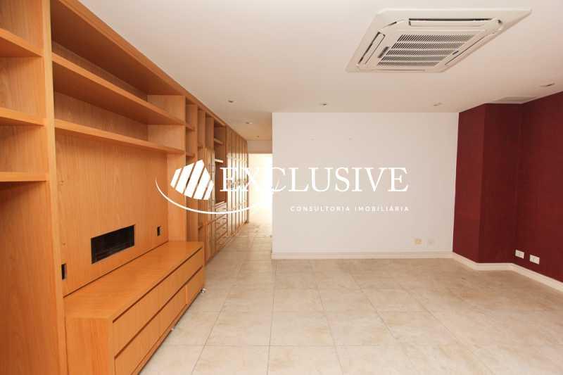 IMG_9475 - Cobertura para alugar Avenida Epitácio Pessoa,Ipanema, Rio de Janeiro - R$ 15.000 - LOC245 - 19