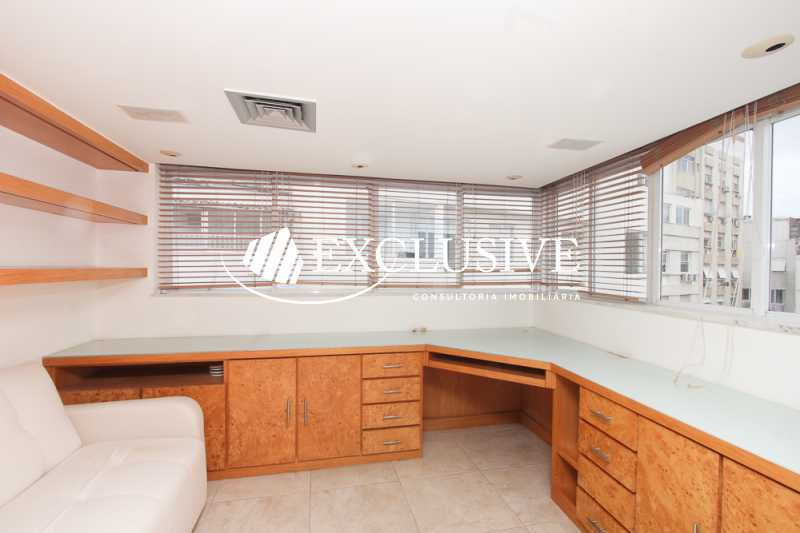 IMG_9476 - Cobertura para alugar Avenida Epitácio Pessoa,Ipanema, Rio de Janeiro - R$ 15.000 - LOC245 - 20