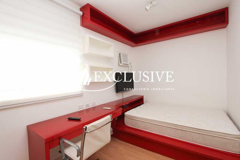 IMG_9477 - Cobertura para alugar Avenida Epitácio Pessoa,Ipanema, Rio de Janeiro - R$ 15.000 - LOC245 - 21