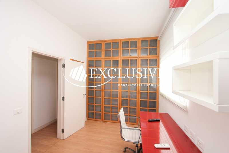 IMG_9478 - Cobertura para alugar Avenida Epitácio Pessoa,Ipanema, Rio de Janeiro - R$ 15.000 - LOC245 - 22