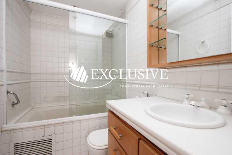 IMG_9479 - Cobertura para alugar Avenida Epitácio Pessoa,Ipanema, Rio de Janeiro - R$ 15.000 - LOC245 - 23