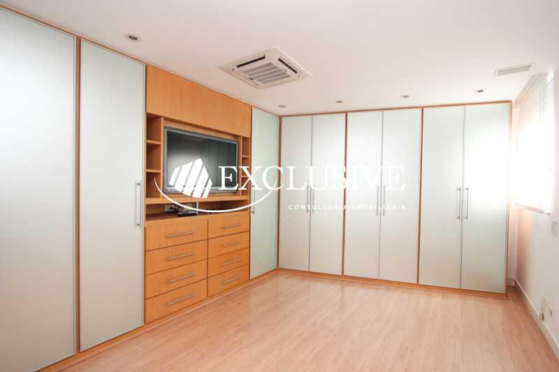 IMG_9480 - Cobertura para alugar Avenida Epitácio Pessoa,Ipanema, Rio de Janeiro - R$ 15.000 - LOC245 - 24