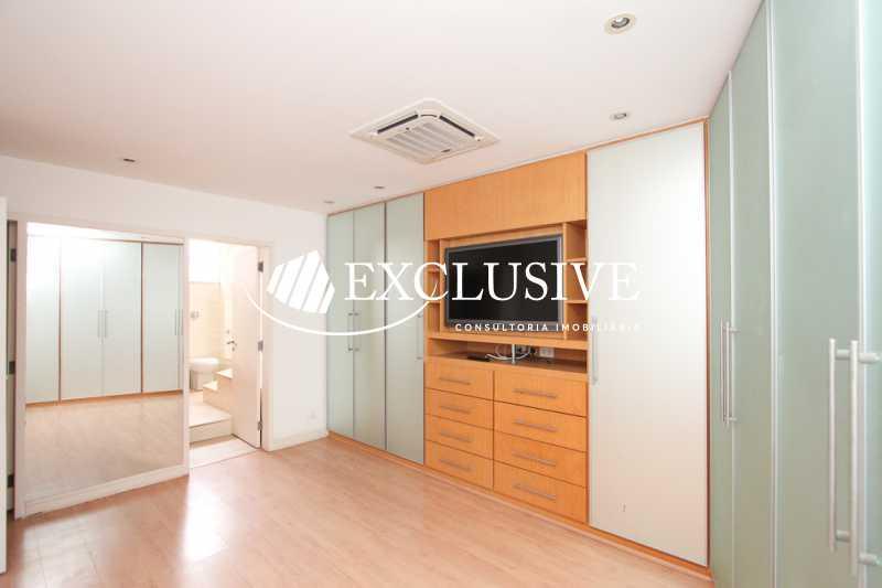 IMG_9481 - Cobertura para alugar Avenida Epitácio Pessoa,Ipanema, Rio de Janeiro - R$ 15.000 - LOC245 - 25
