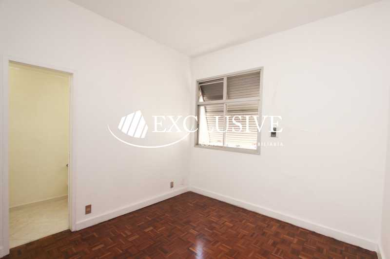 IMG_9495 - Apartamento à venda Rua Casuarina,Humaitá, Rio de Janeiro - R$ 1.800.000 - SL3799 - 12