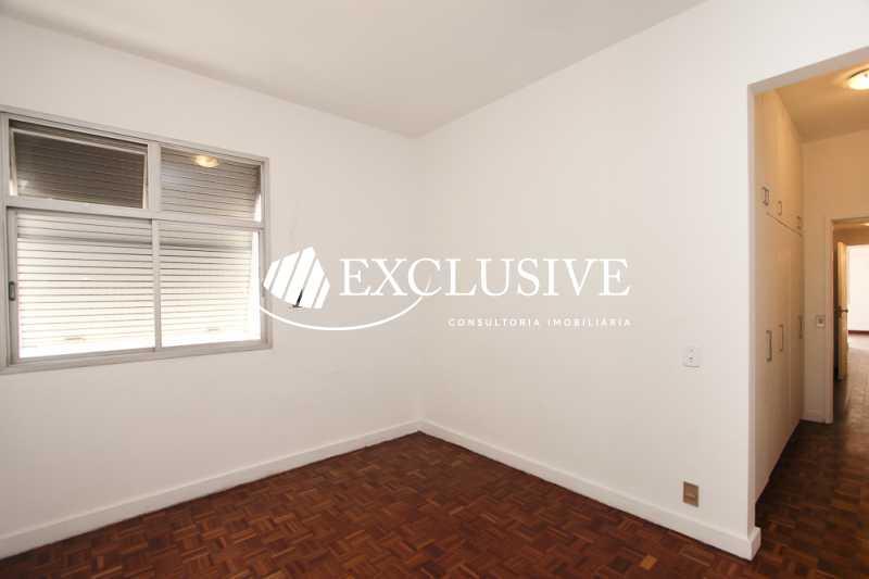 IMG_9496 - Apartamento à venda Rua Casuarina,Humaitá, Rio de Janeiro - R$ 1.800.000 - SL3799 - 13
