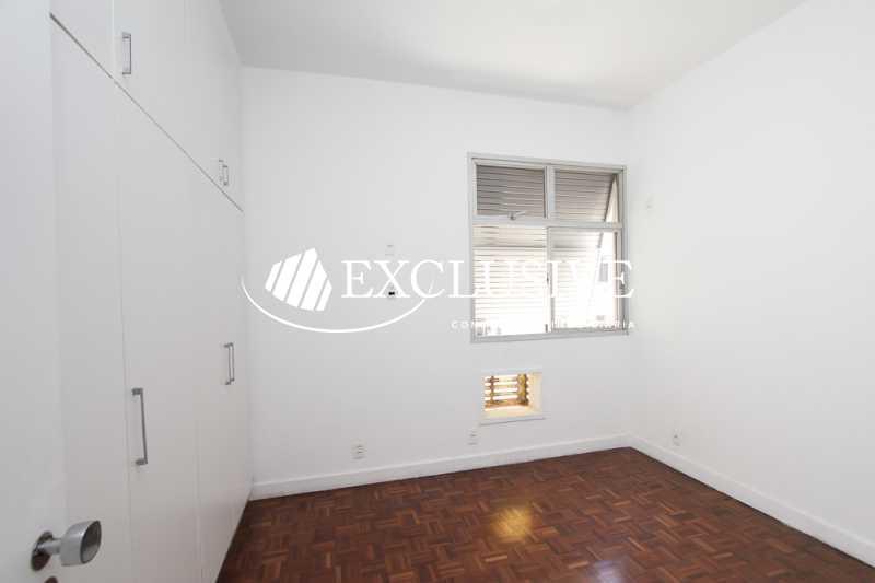 IMG_9499 - Apartamento à venda Rua Casuarina,Humaitá, Rio de Janeiro - R$ 1.800.000 - SL3799 - 16