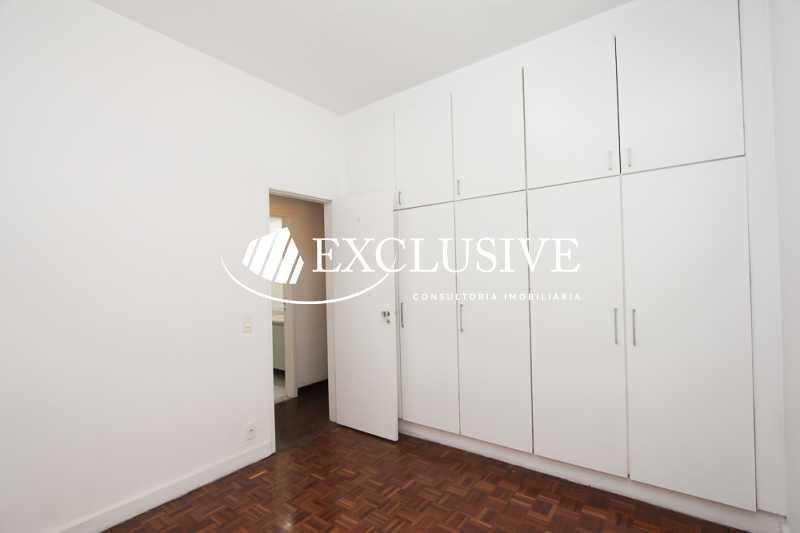 IMG_9500 - Apartamento à venda Rua Casuarina,Humaitá, Rio de Janeiro - R$ 1.800.000 - SL3799 - 17