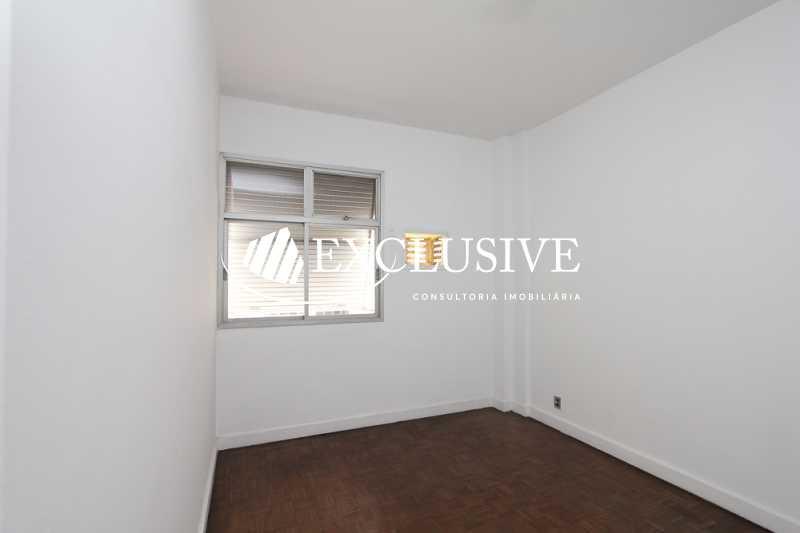 IMG_9501 - Apartamento à venda Rua Casuarina,Humaitá, Rio de Janeiro - R$ 1.800.000 - SL3799 - 18