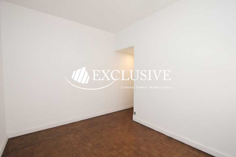 IMG_9502 - Apartamento à venda Rua Casuarina,Humaitá, Rio de Janeiro - R$ 1.800.000 - SL3799 - 19