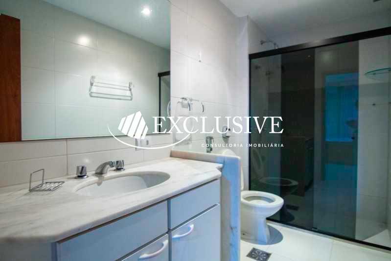 00b06e20-e4ed-4395-bdcb-2a8613 - Apartamento para alugar Rua João Líra,Leblon, Rio de Janeiro - R$ 4.500 - LOC246 - 16