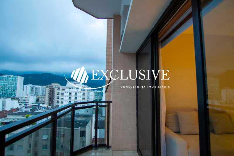 0a5401ab-6d97-43c0-9d41-b93c86 - Apartamento para alugar Rua João Líra,Leblon, Rio de Janeiro - R$ 4.500 - LOC246 - 1