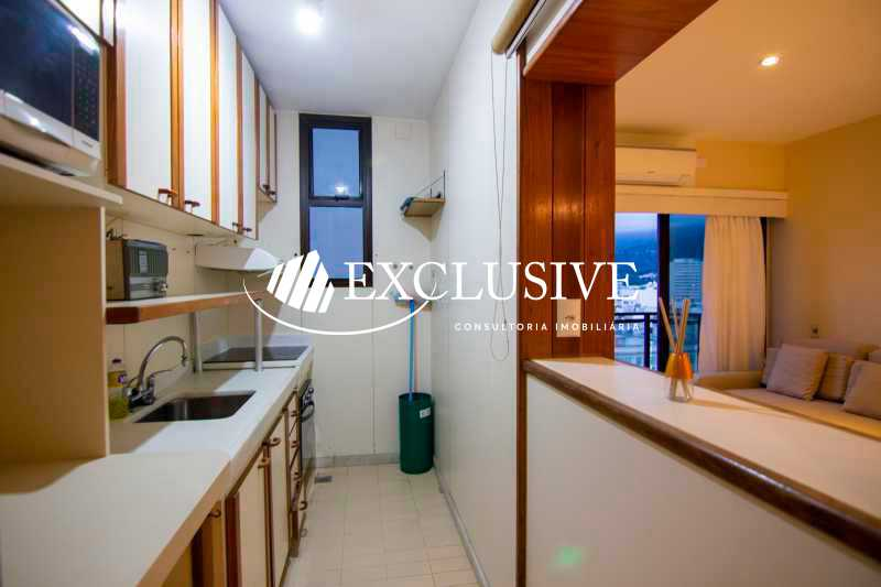 2d2bca56-7ffd-4a85-88ad-9f4196 - Apartamento para alugar Rua João Líra,Leblon, Rio de Janeiro - R$ 4.500 - LOC246 - 18