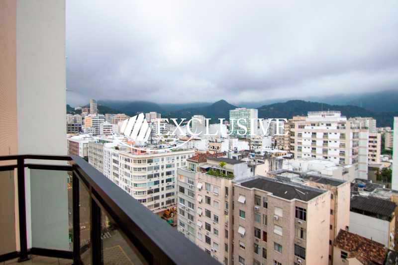 3b07a215-3524-4a71-807f-2abc50 - Apartamento para alugar Rua João Líra,Leblon, Rio de Janeiro - R$ 4.500 - LOC246 - 7