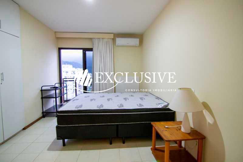 77d2d975-207d-41ee-919f-ff3901 - Apartamento para alugar Rua João Líra,Leblon, Rio de Janeiro - R$ 4.500 - LOC246 - 14