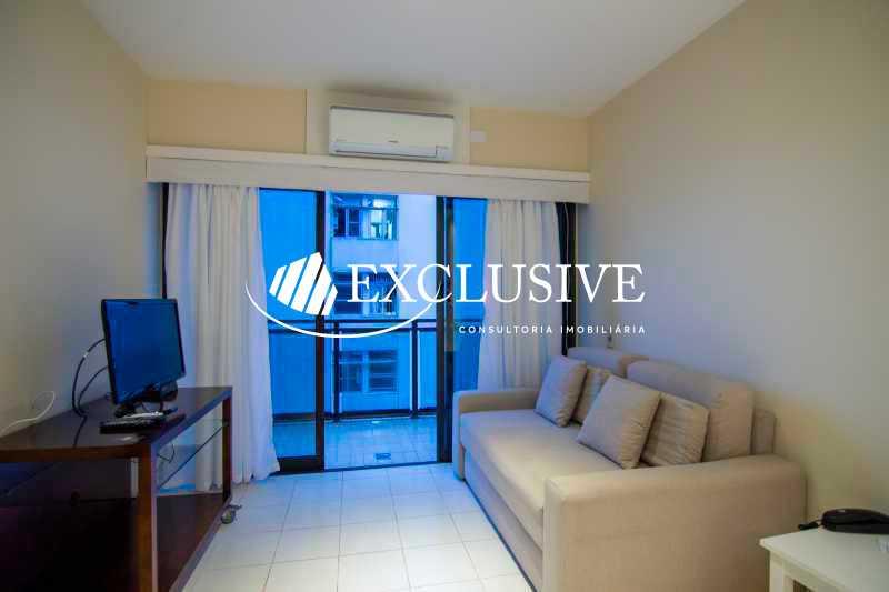 86f92d5c-1cf5-4ffe-9233-bae198 - Apartamento para alugar Rua João Líra,Leblon, Rio de Janeiro - R$ 4.500 - LOC246 - 5