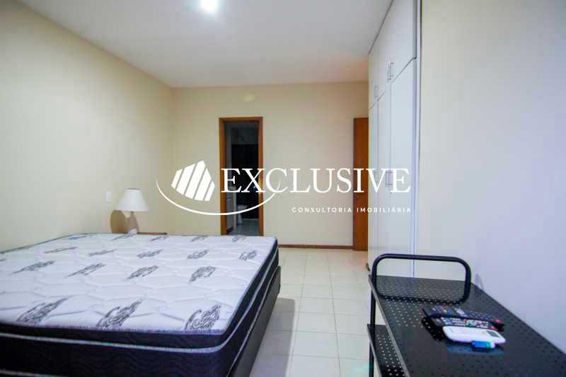 964ee89c-ea48-488e-a337-43ad4b - Apartamento para alugar Rua João Líra,Leblon, Rio de Janeiro - R$ 4.500 - LOC246 - 15