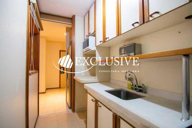 9502226a-adbc-4d99-a0a6-3c8f72 - Apartamento para alugar Rua João Líra,Leblon, Rio de Janeiro - R$ 4.500 - LOC246 - 19