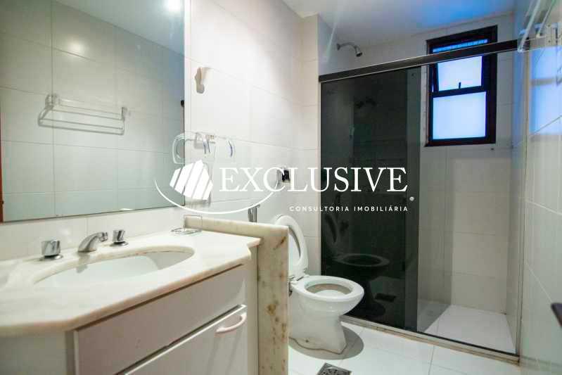 22753187-b21d-4e3d-95d1-e0dadd - Apartamento para alugar Rua João Líra,Leblon, Rio de Janeiro - R$ 4.500 - LOC246 - 12