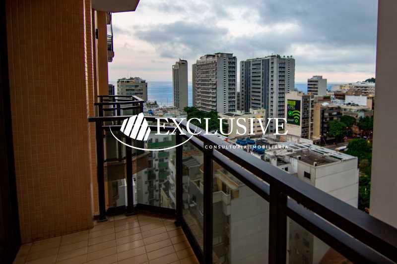b218f8d4-8215-4ba2-bea5-e372ad - Apartamento para alugar Rua João Líra,Leblon, Rio de Janeiro - R$ 4.500 - LOC246 - 8