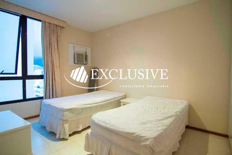 b983ea05-0c8f-49f2-89f3-0bafc9 - Apartamento para alugar Rua João Líra,Leblon, Rio de Janeiro - R$ 4.500 - LOC246 - 10